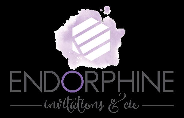 Logo Endorphine.